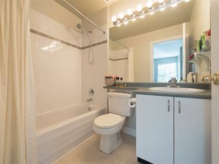 "Photo 20: 8 6513 200 Street in Langley: Willoughby Heights Townhouse for sale in ""Logan Creek"" : MLS®# R2213633"