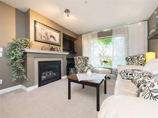 "Photo 17: 8 6513 200 Street in Langley: Willoughby Heights Townhouse for sale in ""Logan Creek"" : MLS®# R2213633"
