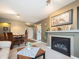 "Photo 18: 8 6513 200 Street in Langley: Willoughby Heights Townhouse for sale in ""Logan Creek"" : MLS®# R2213633"