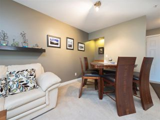 "Photo 19: 8 6513 200 Street in Langley: Willoughby Heights Townhouse for sale in ""Logan Creek"" : MLS®# R2213633"