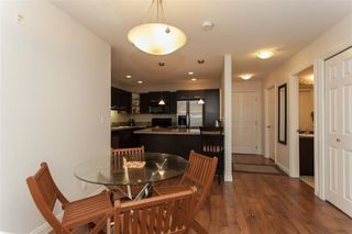"Photo 14: 207 5438 198 Street in Langley: Langley City Condo for sale in ""Creekside Estates"" : MLS®# R2213768"