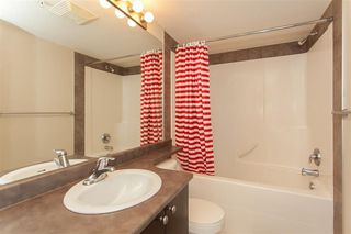 "Photo 16: 207 5438 198 Street in Langley: Langley City Condo for sale in ""Creekside Estates"" : MLS®# R2213768"