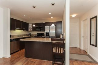 "Photo 12: 207 5438 198 Street in Langley: Langley City Condo for sale in ""Creekside Estates"" : MLS®# R2213768"