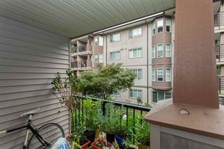 "Photo 19: 207 5438 198 Street in Langley: Langley City Condo for sale in ""Creekside Estates"" : MLS®# R2213768"