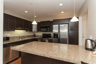 "Photo 7: 207 5438 198 Street in Langley: Langley City Condo for sale in ""Creekside Estates"" : MLS®# R2213768"