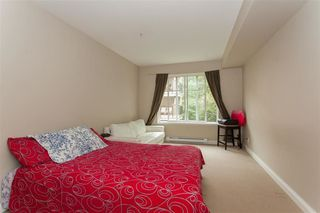 "Photo 17: 207 5438 198 Street in Langley: Langley City Condo for sale in ""Creekside Estates"" : MLS®# R2213768"