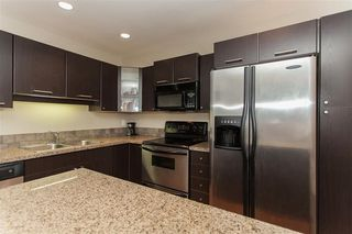 "Photo 11: 207 5438 198 Street in Langley: Langley City Condo for sale in ""Creekside Estates"" : MLS®# R2213768"