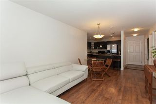 "Photo 5: 207 5438 198 Street in Langley: Langley City Condo for sale in ""Creekside Estates"" : MLS®# R2213768"