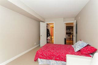 "Photo 18: 207 5438 198 Street in Langley: Langley City Condo for sale in ""Creekside Estates"" : MLS®# R2213768"