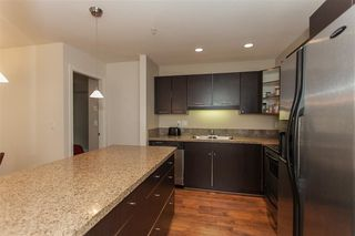 "Photo 10: 207 5438 198 Street in Langley: Langley City Condo for sale in ""Creekside Estates"" : MLS®# R2213768"