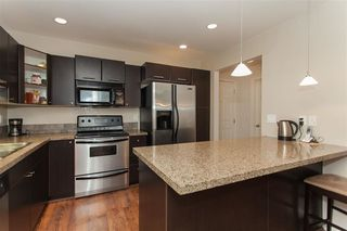 "Photo 6: 207 5438 198 Street in Langley: Langley City Condo for sale in ""Creekside Estates"" : MLS®# R2213768"
