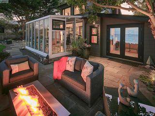 Photo 4: 5117 Cordova Bay Rd in VICTORIA: SE Cordova Bay Single Family Detached for sale (Saanich East)  : MLS®# 774059