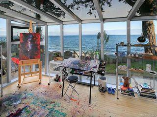 Photo 10: 5117 Cordova Bay Rd in VICTORIA: SE Cordova Bay Single Family Detached for sale (Saanich East)  : MLS®# 774059
