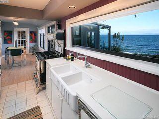 Photo 11: 5117 Cordova Bay Rd in VICTORIA: SE Cordova Bay Single Family Detached for sale (Saanich East)  : MLS®# 774059