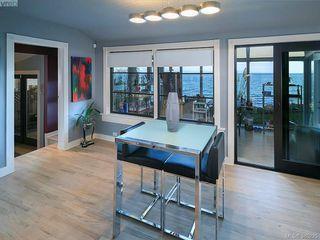 Photo 9: 5117 Cordova Bay Rd in VICTORIA: SE Cordova Bay Single Family Detached for sale (Saanich East)  : MLS®# 774059