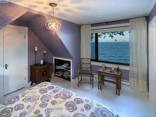 Photo 13: 5117 Cordova Bay Rd in VICTORIA: SE Cordova Bay Single Family Detached for sale (Saanich East)  : MLS®# 774059