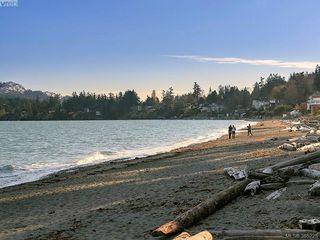 Photo 20: 5117 Cordova Bay Rd in VICTORIA: SE Cordova Bay Single Family Detached for sale (Saanich East)  : MLS®# 774059
