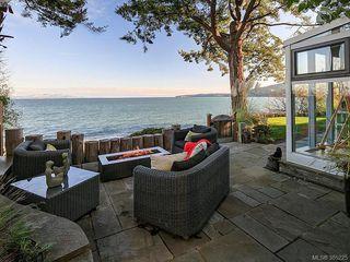 Photo 7: 5117 Cordova Bay Rd in VICTORIA: SE Cordova Bay Single Family Detached for sale (Saanich East)  : MLS®# 774059