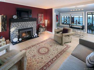 Photo 8: 5117 Cordova Bay Rd in VICTORIA: SE Cordova Bay Single Family Detached for sale (Saanich East)  : MLS®# 774059