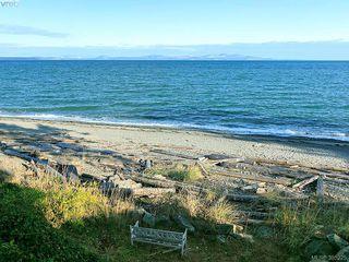 Photo 19: 5117 Cordova Bay Rd in VICTORIA: SE Cordova Bay Single Family Detached for sale (Saanich East)  : MLS®# 774059