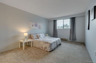 "Photo 11: 304 2381 BURY Avenue in Port Coquitlam: Central Pt Coquitlam Condo for sale in ""RIVERSIDE MANOR"" : MLS®# R2220682"