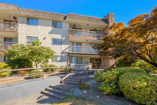 "Photo 20: 304 2381 BURY Avenue in Port Coquitlam: Central Pt Coquitlam Condo for sale in ""RIVERSIDE MANOR"" : MLS®# R2220682"