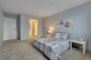 "Photo 12: 304 2381 BURY Avenue in Port Coquitlam: Central Pt Coquitlam Condo for sale in ""RIVERSIDE MANOR"" : MLS®# R2220682"
