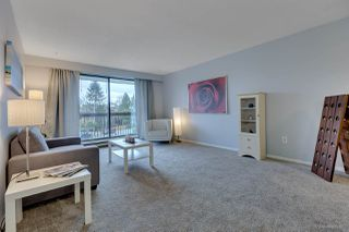 "Photo 2: 304 2381 BURY Avenue in Port Coquitlam: Central Pt Coquitlam Condo for sale in ""RIVERSIDE MANOR"" : MLS®# R2220682"