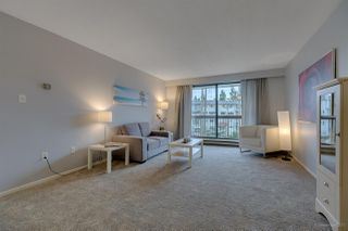 "Photo 1: 304 2381 BURY Avenue in Port Coquitlam: Central Pt Coquitlam Condo for sale in ""RIVERSIDE MANOR"" : MLS®# R2220682"