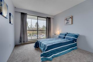 "Photo 15: 304 2381 BURY Avenue in Port Coquitlam: Central Pt Coquitlam Condo for sale in ""RIVERSIDE MANOR"" : MLS®# R2220682"