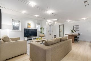 """Photo 8: 1060 CARDERO Street in Vancouver: West End VW Townhouse for sale in """"COMOX & CARDERO"""" (Vancouver West)  : MLS®# R2224389"""