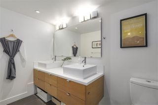 """Photo 15: 1060 CARDERO Street in Vancouver: West End VW Townhouse for sale in """"COMOX & CARDERO"""" (Vancouver West)  : MLS®# R2224389"""