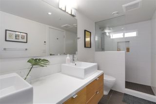 """Photo 16: 1060 CARDERO Street in Vancouver: West End VW Townhouse for sale in """"COMOX & CARDERO"""" (Vancouver West)  : MLS®# R2224389"""