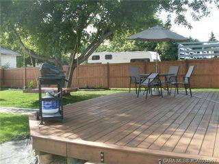 Photo 5: 5223 Lawton Avenue in Blackfalds: BS Downtown Residential for sale : MLS®# CA0034007