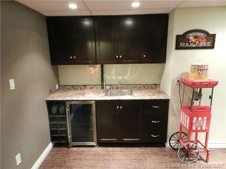 Photo 6: 5223 Lawton Avenue in Blackfalds: BS Downtown Residential for sale : MLS®# CA0034007