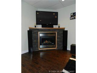 Photo 19: 5223 Lawton Avenue in Blackfalds: BS Downtown Residential for sale : MLS®# CA0034007