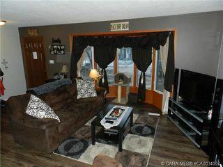 Photo 16: 5223 Lawton Avenue in Blackfalds: BS Downtown Residential for sale : MLS®# CA0034007