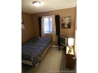 Photo 2: 5223 Lawton Avenue in Blackfalds: BS Downtown Residential for sale : MLS®# CA0034007