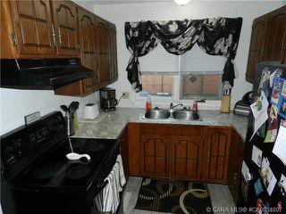 Photo 12: 5223 Lawton Avenue in Blackfalds: BS Downtown Residential for sale : MLS®# CA0034007
