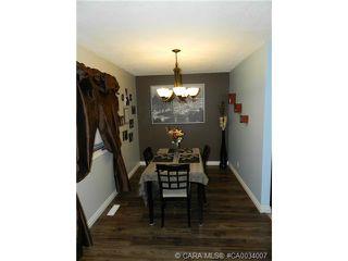 Photo 4: 5223 Lawton Avenue in Blackfalds: BS Downtown Residential for sale : MLS®# CA0034007