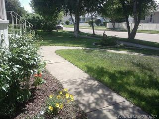 Photo 20: 5223 Lawton Avenue in Blackfalds: BS Downtown Residential for sale : MLS®# CA0034007