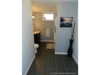 Photo 15: 5223 Lawton Avenue in Blackfalds: BS Downtown Residential for sale : MLS®# CA0034007