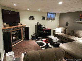 Photo 17: 5223 Lawton Avenue in Blackfalds: BS Downtown Residential for sale : MLS®# CA0034007