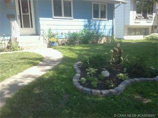 Photo 14: 5223 Lawton Avenue in Blackfalds: BS Downtown Residential for sale : MLS®# CA0034007