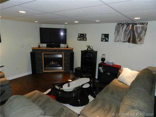 Photo 9: 5223 Lawton Avenue in Blackfalds: BS Downtown Residential for sale : MLS®# CA0034007