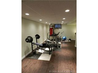 Photo 3: 5223 Lawton Avenue in Blackfalds: BS Downtown Residential for sale : MLS®# CA0034007