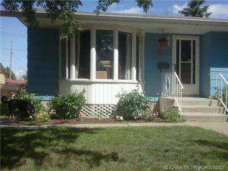 Photo 11: 5223 Lawton Avenue in Blackfalds: BS Downtown Residential for sale : MLS®# CA0034007