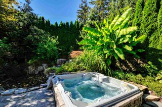 """Photo 19: 3247 142 Street in Surrey: Elgin Chantrell House for sale in """"Estates at Elgin Creek"""" (South Surrey White Rock)  : MLS®# R2230763"""