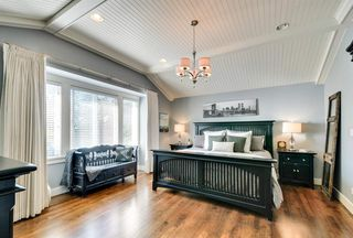 """Photo 7: 3247 142 Street in Surrey: Elgin Chantrell House for sale in """"Estates at Elgin Creek"""" (South Surrey White Rock)  : MLS®# R2230763"""