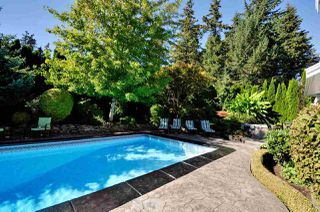 """Photo 16: 3247 142 Street in Surrey: Elgin Chantrell House for sale in """"Estates at Elgin Creek"""" (South Surrey White Rock)  : MLS®# R2230763"""